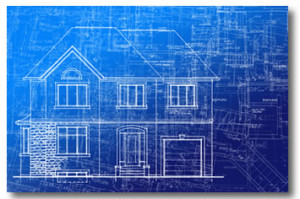 homeblueprint